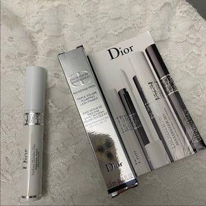 Diorshow Maximizer Triple Volume Lash Primer